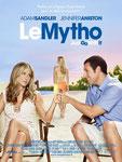 """Le mytho"" (2011) par La Serial Loveuse"