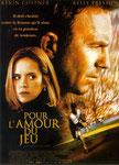 """""""Pour l'amour du jeu"""" (2000) par LoveMachine"""