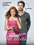 """""""Donne-moi ta main"""" (2010) par MyLoveQ"""