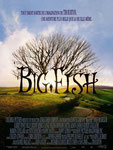 """Big Fish"" (2004) par LoveMachine"
