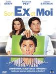 """""""Son ex et moi"""" (2005) par LoveMachine"""