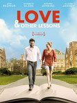 """""""Love and other lessons"""" (2015) par LoveMachine"""