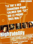 """High Fidelity"" (2000) par LoveMachine"