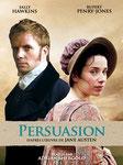 """""""Persuasion"""" (2007) par LoveMachine"""
