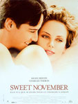 """Sweet november"" (2001) par LoveMachine"