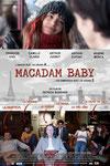 """Macadam baby"" (2014) par LoveMachine"