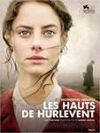 """""""Les Hauts de Hurlevent"""" (2012) par LoveMachine"""