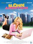 """""""Blonde ambition"""" (2011) par Remix42"""