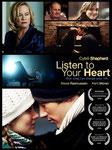 """""""Listen to your heart"""" (2010) par LoveMachine"""
