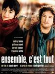 """""""Ensemble, c'est tout"""" (2007) par Winnie"""
