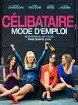 """""""Célibataire, mode d'emploi"""" (2016) par LoveMachine"""
