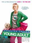 """""""Young adult"""" (2012) par L'Homme"""