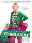 """Young adult"" (2012) par L'Homme"