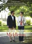"""Middleton"" (2014) par LoveMachine."