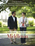 """Middleton"" (2014) par LoveMachine."
