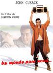 """""""Un monde pour nous"""" (1989) par LoveMachine"""
