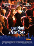 """Une nuit à New York"" (2009) par LoveMachine"