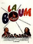"""La boum"""