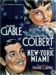 """New York - Miami"" (1934) par LoveMachine."