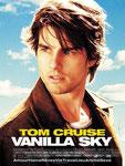 """Vanilla Sky"" (2005) par LoveMachine"