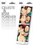 """Celeste and Jesse forever"" (2015) par LoveMachine"