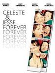 """Celeste and Jesse forever"" (2015) par LoveMachine"