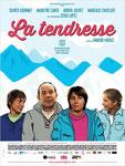 """""""La tendresse"""" (2013) par L'Homme"""