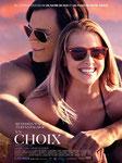 """""""Un choix"""" (2016) par LoveMachine"""