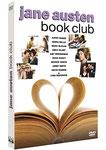 """Jane Austen book club"" (2008) par HelloTempo"