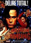 """Ballroom dancing"" (1992) par L'Homme"