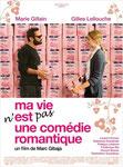 """""""Ma vie n'est pas une comédie romantique"""" (2007) par Docteur Love"""