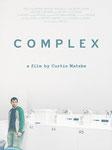 """""""Complex"""" (2013) par LoveMachine."""