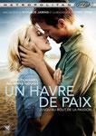 """""""Un havre de paix"""" (2013) par LoveMachine."""