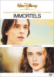 """Immortels"" (2004) par MyLoveQ"