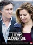 """""""Le temps de l'aventure"""" (2013) par L'Homme"""