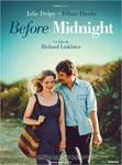 """Before midnight"" (2013) par L'Homme."