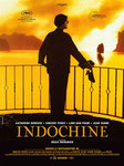 """Indochine"" (1992) par Graine de Lover"