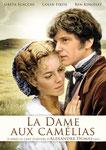 """""""La dame aux camélias"""" (1984) par LoveMachine"""