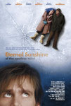 """Eternal sunshine of the spotless mind"" (2004) par LoveMachine"