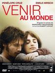 """""""Venir au monde"""" (2013) par xRBK"""