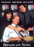 """Broadcast news"" (1988) par LoveMachine"