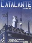 """""""L'Atalante"""" (1934) par LoveMachine."""