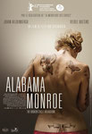 """Alabama Monroe"" (2013) par LoveMachine"