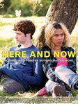 """Here and now"" (2014) par LoveMachine"