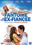 """""""Le fantôme de mon ex-fiancée"""" (2008) par LoveMachine"""