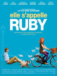 """Elle s'appelle Ruby"" (2012) par LoveMachine"