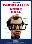 """""""Annie Hall"""" (1977) par Julie"""