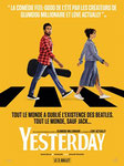 """Yesterday"" (2019) par LoveMachine."
