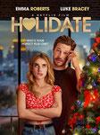 """Holidate"" (2020) par LoveMachine"