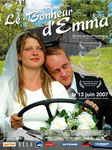 """""""Le bonheur d'Emma"""" (2007) par Fiona"""